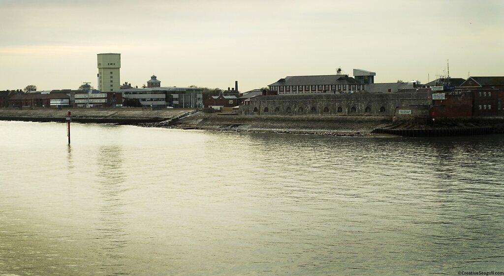 Portsmouth-56edit-edit-web.jpg