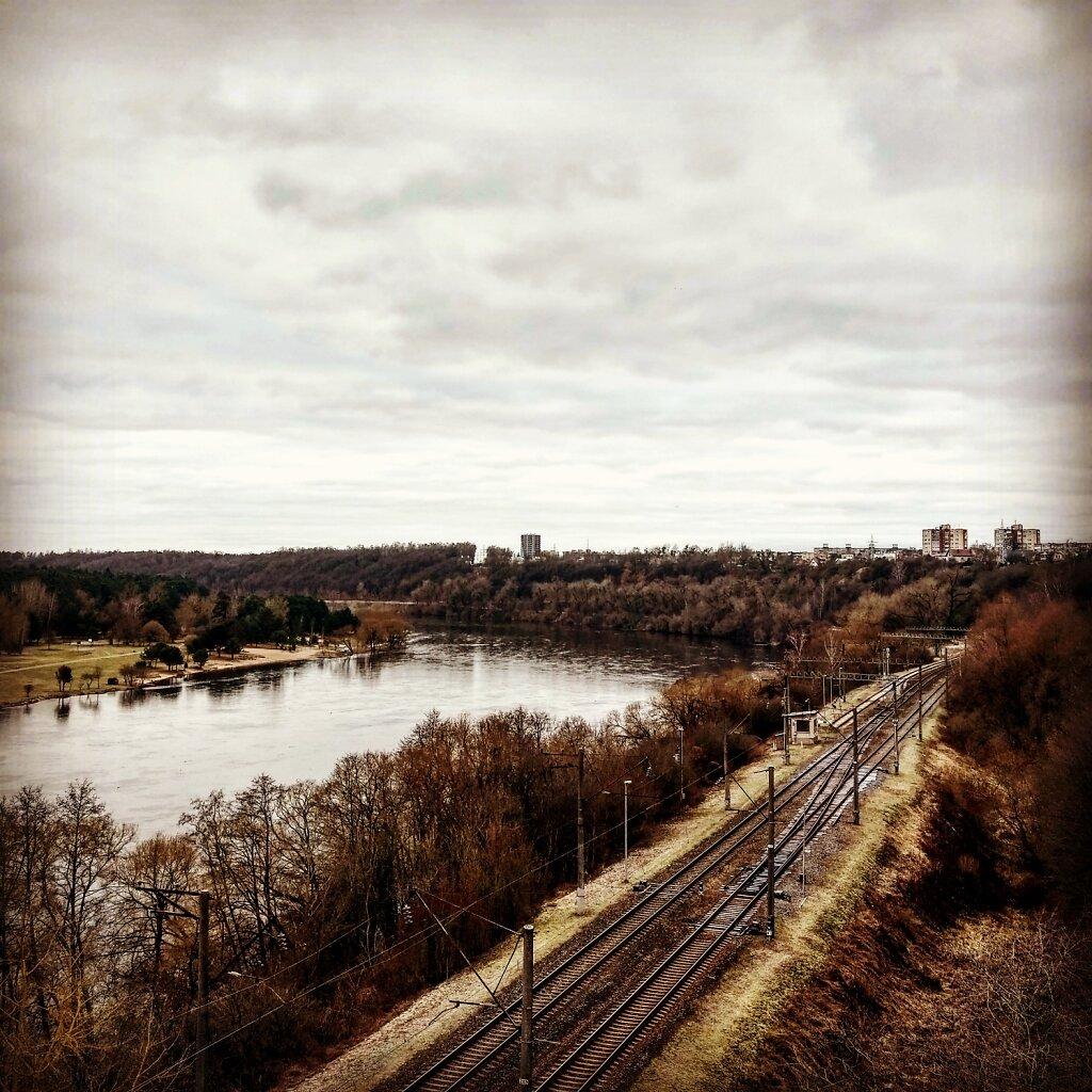 Kaunas6.jpg