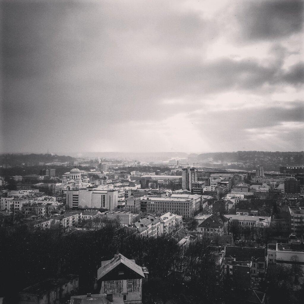 Kaunas7.jpg