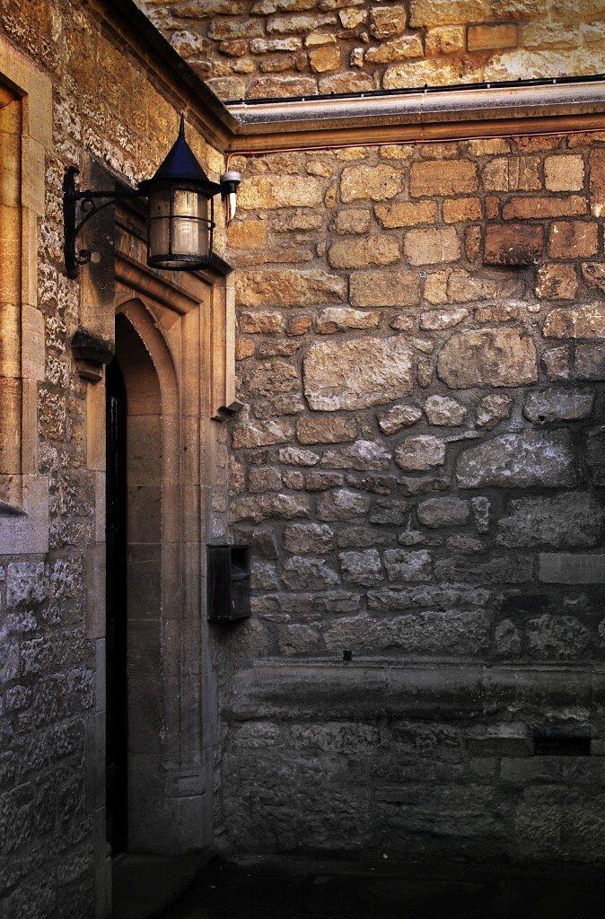 Oxford-12-web.jpg