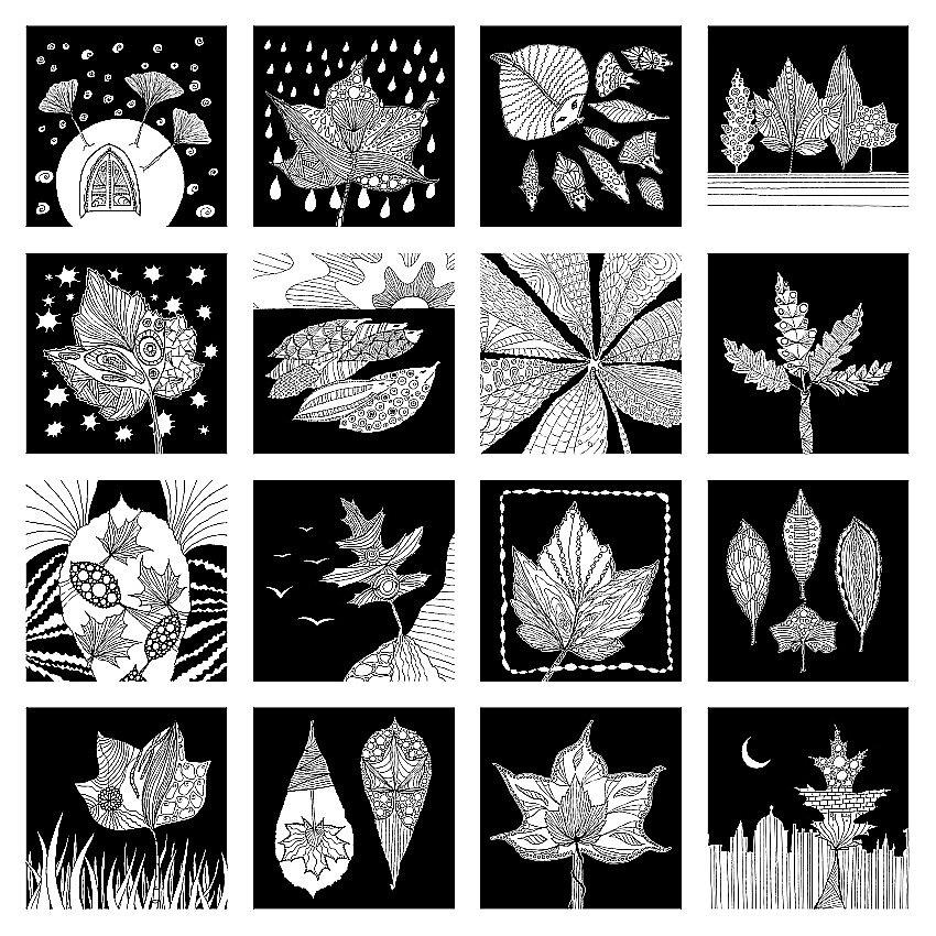 Index-black-leaves-72.jpg