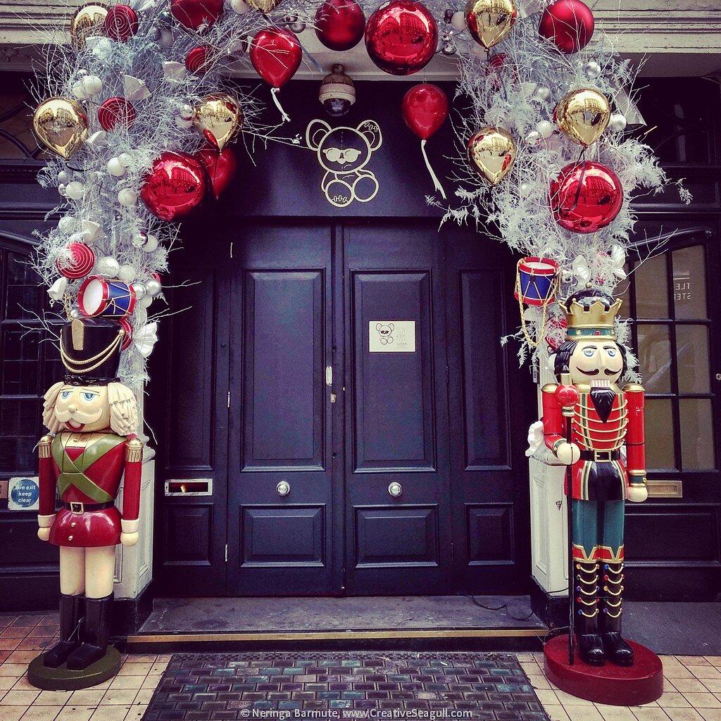 Festive-London.jpg