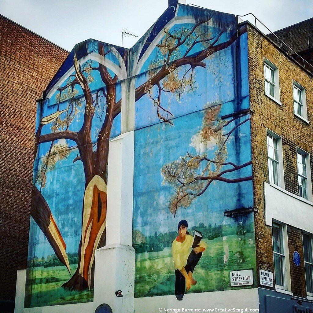 London-grafitti.jpg
